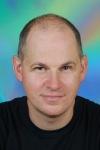 Maciej Strzyżewski redaktor