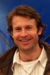 Matthew Britten - publicysta