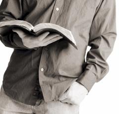 czytanie Biblii2