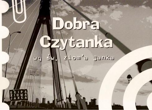 Dobra_Czytanka_wg_w_zioma_Janka,1957,800,600,0,0,0