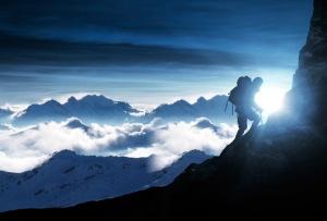 mountainclimber-530