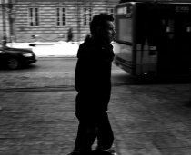 ulica-1-copy