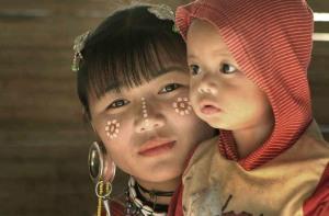 thai-people