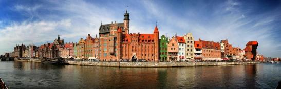2012-08-30_pano_gdansk_sm2
