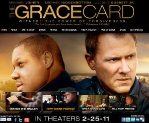 GraceCard