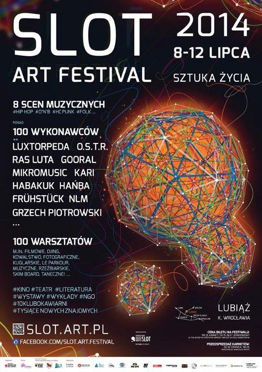 SAF_2014_slot_Art_festiwal_lubiaz_portal_wolow
