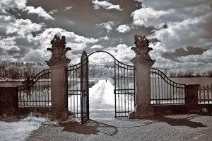 open-gate.John-10.1-10.Caitlin-Trussell