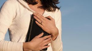 role-women-christianity-modern-society_c51f06fcc0d4654a