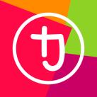 TJ logo