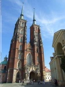 d-36-2-podroze-wroclaw-ostrow-tumski-katedra-sw-jana-chrzciciela-180