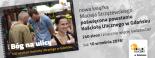 160812-ksiazka-828x315-1
